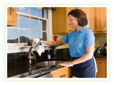 House Cleaning Exterior One Time House Cleaning Mn