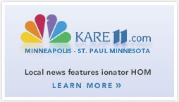 Kare11 features activeion